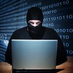 1.1.1.3 hacking_150x150190-198041