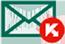 Купить антивирус Касперского в Минске
